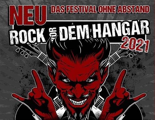 ROCK-vor-DEM-HANGAR - WoMo
